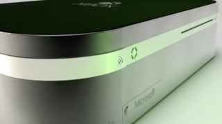 Jobs postings suggests new Xbox will pack PC power