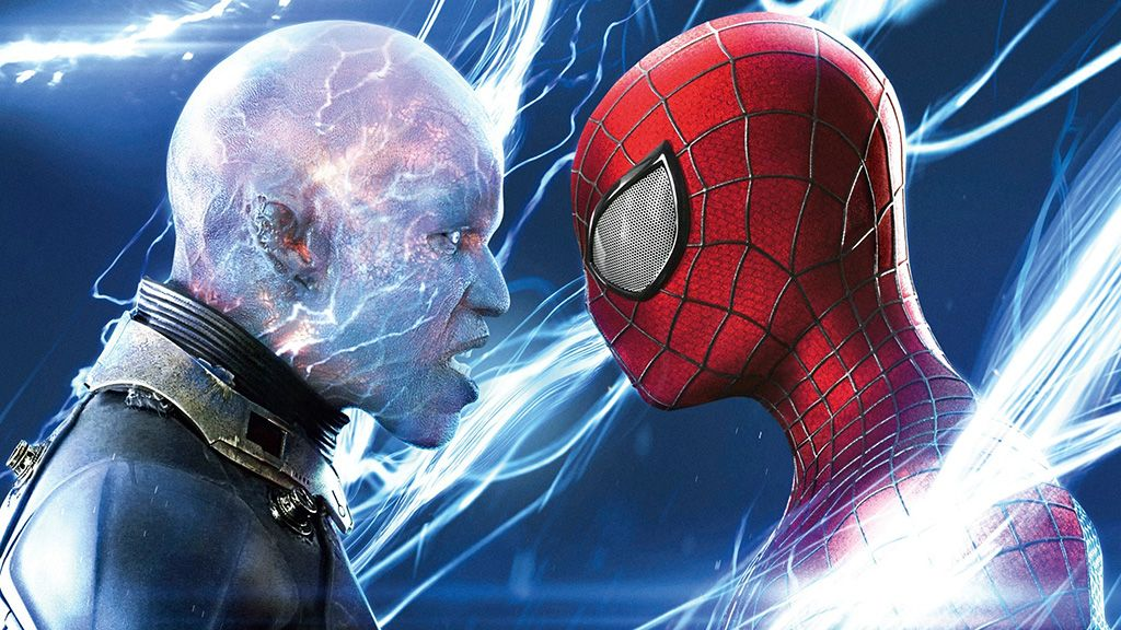 Spider-Man 3 won't feature Andrew Garfield, actor says – is the hype out of control?