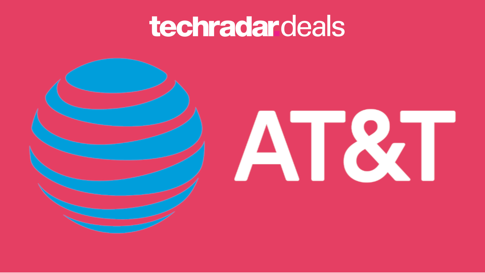 The Best At T Phone Deals In November 2020 Free Iphones Discounts And More Techradar