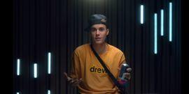 Justin Bieber Docu-Series Seasons Broke A YouTube Record For Viewership