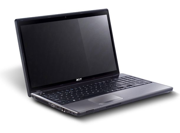 ACER ASPIRE 5745PG INTEL GRAPHICS DRIVERS FOR WINDOWS 7