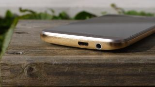 Don't update your HTC One M9 unless you want to kill the battery