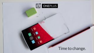 OnePlus One release date and price