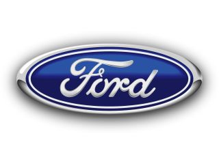 Ford - going ahead with digital plans
