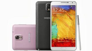 10 reasons you need a Samsung GALAXY Note 3