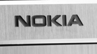 Nokia EOS could sport decedent chassis and fancy water proof technology
