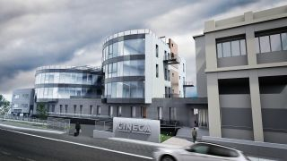 Cineca HQ to house Leonardo AI supercomputer