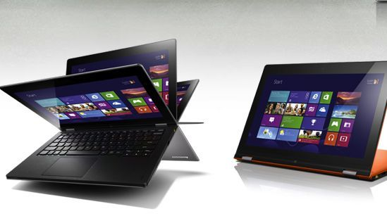 Lenovo set to design its own mobile processors following Samsung snub