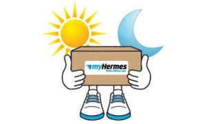 Hermes Launches 500 Parcelshops across the UK