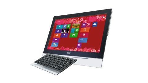 ACER ASPIRE 5600U INTEL CHIPSET DRIVERS FOR WINDOWS 8