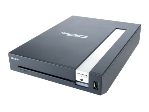 SHUTTLE X200 WIRELESS LAN DRIVERS FOR MAC