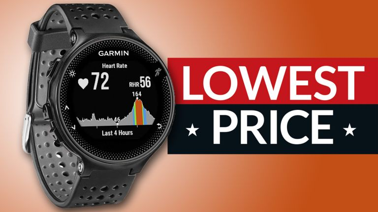 Amazon Music heads to Garmin smartwatches