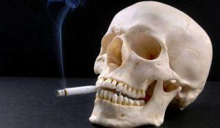 smoking-skull-101018-02