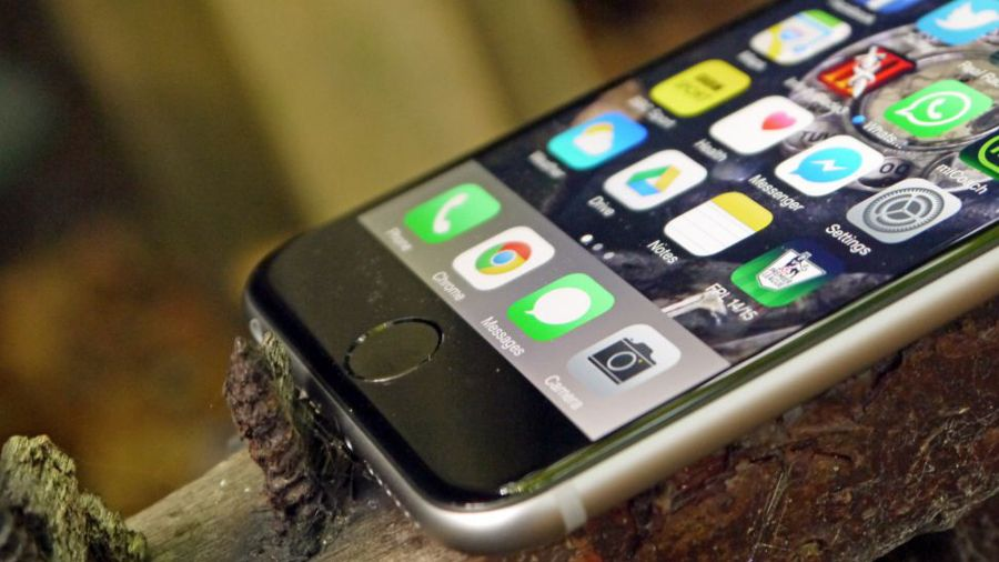 8 reasons why you should consider a VPN for your iPhone