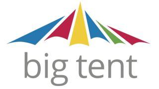 Big Tent 2012
