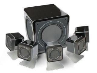 Cambridge Audio Minx launches