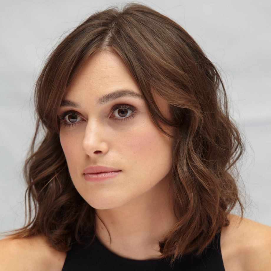 Celebrities With Short Hairstyles Woman Home