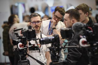 The Video Show 2019: everything you need to know