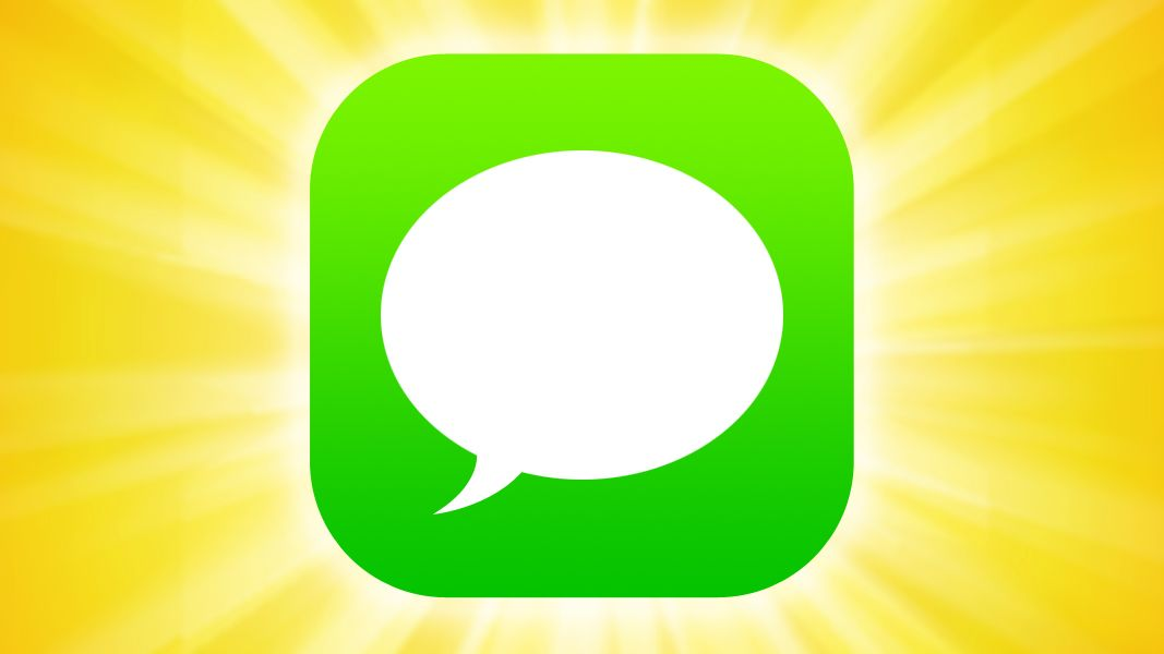 How to change your iMessage phone number