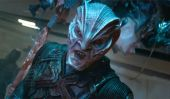 New Star Trek Beyond Trailer Drops A Major Spoiler