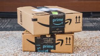 Amazon Prime Day 2021 could arrive earlier