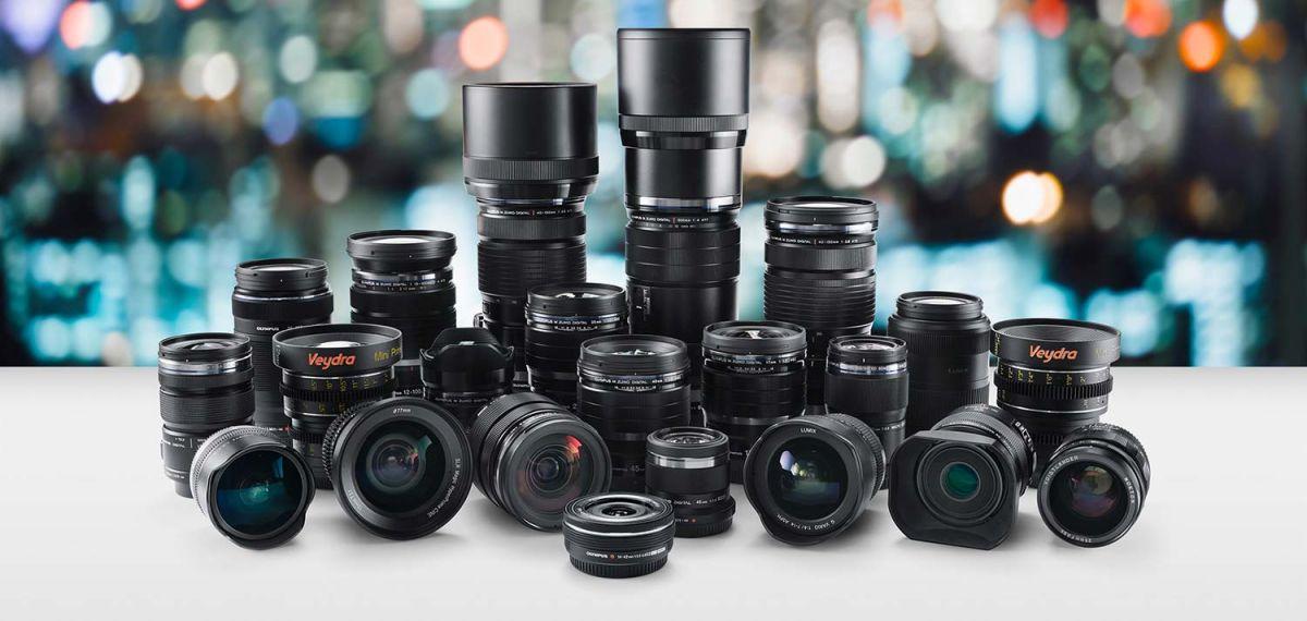 Blackmagic Pocket Cinema Camera 4K FAQ: What You Need to