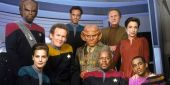 The Awesome Way Fans Can Get New Star Trek: DS9