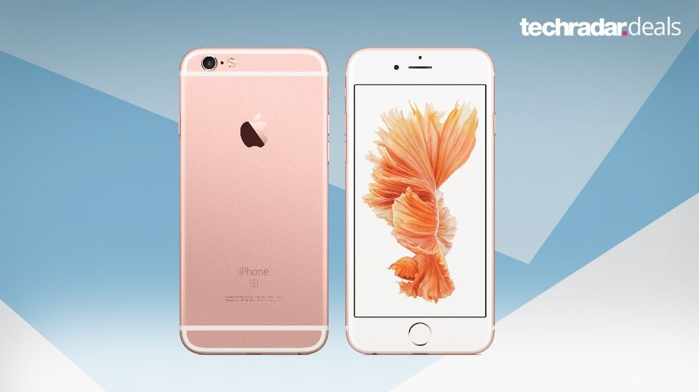 best iphone 6s deals the uk s best iphone 6s deals free upfront and 3gb data 2992