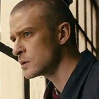Justin Timberlake and Amanda Seyfried star in the In Time trailer