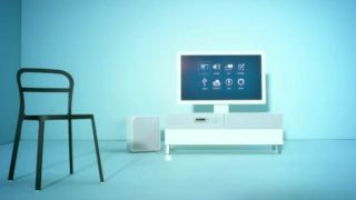 Ikea to launch furniture with built-in tech