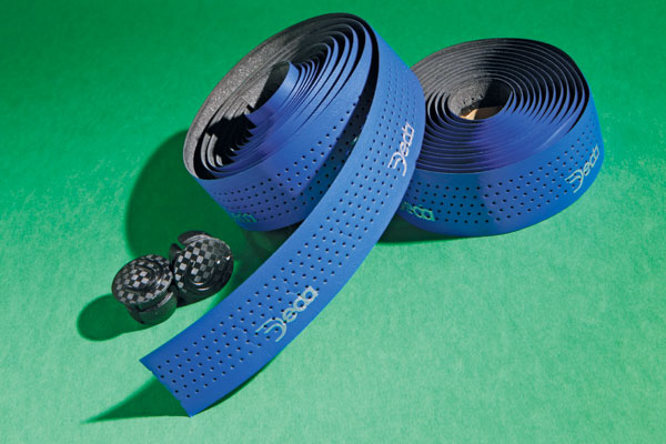 7 of the best bar tape: Deda