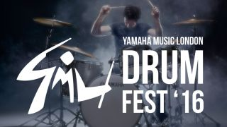 YML Drum Fest '16 kicks off on Thursday.