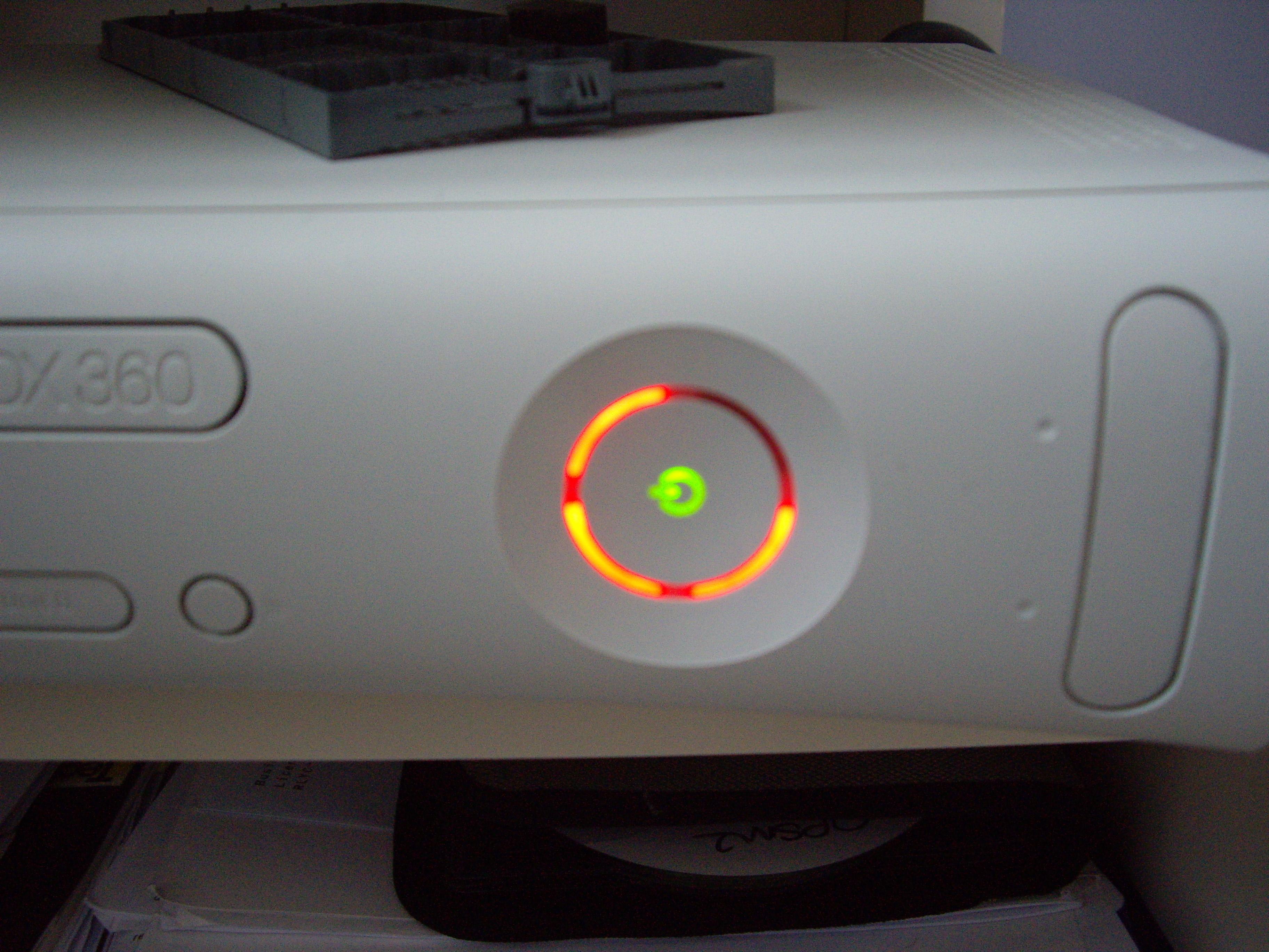 Microsoft responds to Xbox 360 Elite rumours | TechRadar