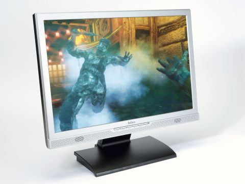 BELINEA MONITOR 2225 S1W DRIVERS DOWNLOAD FREE