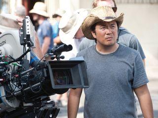 Hollywood director Justin Lin slams cheap 3D
