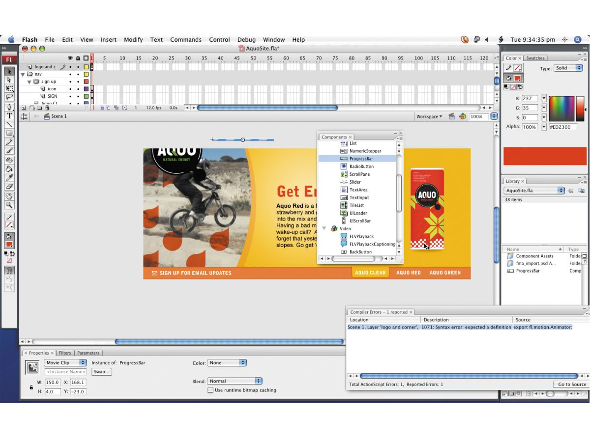 Adobe illustrator cs3 great deals