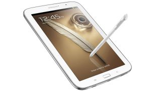 Top 10 S Pen tips and tricks for the GALAXY Note 8 0