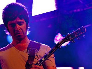 Got a computer you want to sell? Noel Gallagher might be interested