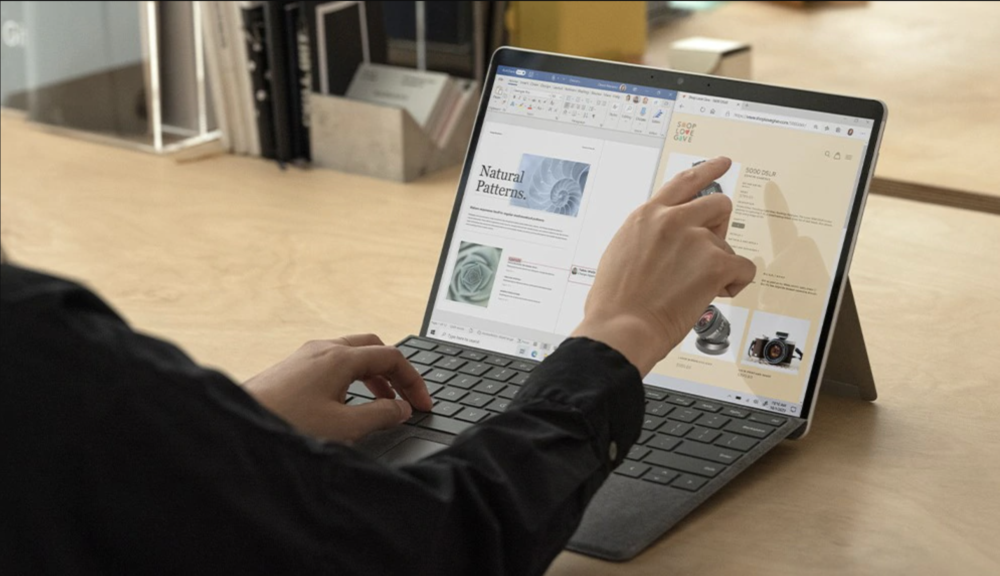 Microsoft Surface is 8 years old – and the high-end laptop brand is bigger than ever thumbnail