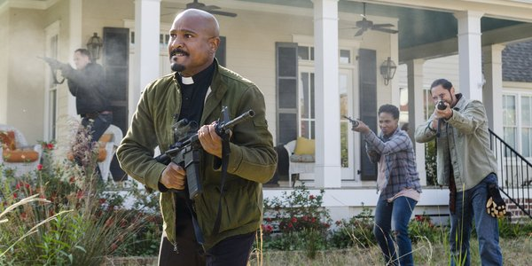 the walking dead season 7 finale father gabriel