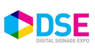 Digital Signage Expo 2018 to Feature Emerging Tech Talks