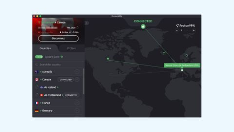 TonVPN Review & Test 2019 - Why It's NOT For Everyone