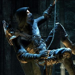 10 minutes of Thief gameplay released