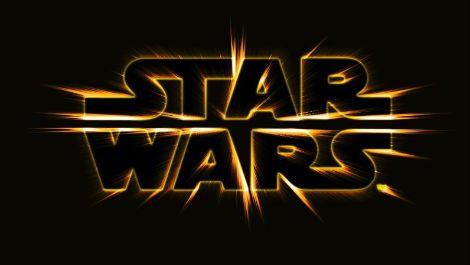 Disney confirms Star Wars: Episode VII for summer 2015