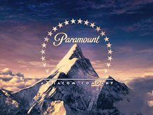 CBS Paramount's new DVD releases may contain new music