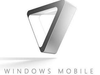 Windows Mobile 7
