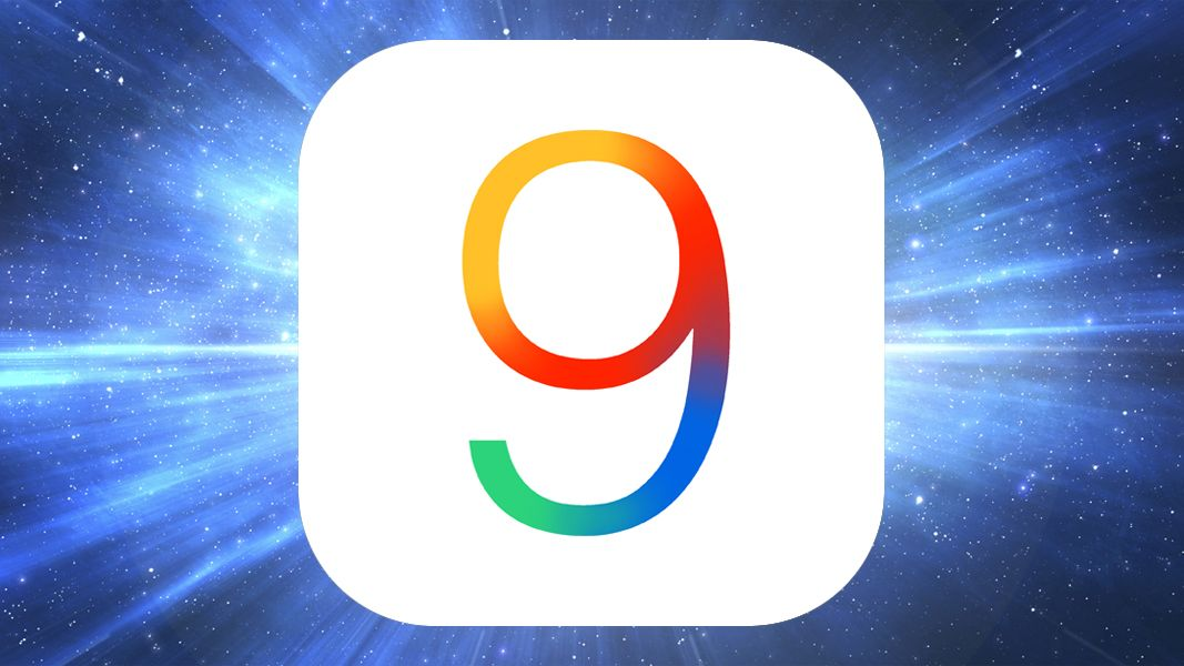 iOS 9: 74 tips and tricks