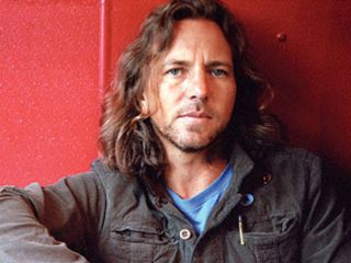 Vedder says he and Cobain would be buds today