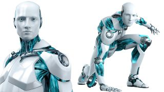 Protect all your family s devices with ESET s award winning antivirus packages
