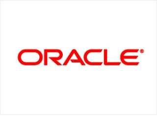 Oracle lays into Autonomy with 'whopper lie' claim